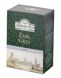 Earl Grey Ahmad Tea, 100g